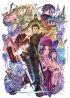Jeux video - The Great Ace Attorney Chronicles