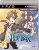 jeu video - The Guided Fate Paradox