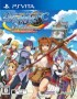 Jeux video - The Legend of Heroes: Trails in The Sky - First Chapter