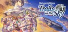 Jeu Video - The Legend of Heroes : Trails in the Sky - Second Chapter