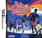 Jeu Video - The Rub Rabbits!