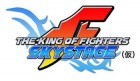 The King of Fighters - Sky Stage