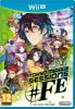 Jeux video - Tokyo Mirage Sessions #FE
