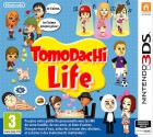 Jeu Video - Tomodachi Life