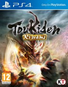Jeu Video - Toukiden Kiwami