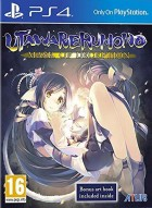 Mangas - Utawarerumono: Mask of Deception