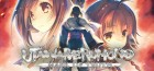 Mangas - Utawarerumono: Mask of Truth
