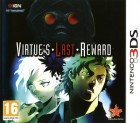 jeu video - Virtue's Last Reward