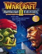 Warcraft II - Battle net Edition