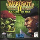 Warcraft II - Beyond the Dark Portal