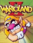Jeu Video - Wario Land 2