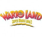Jeu Video - Super Mario Land 3 - Wario Land