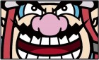 Jeu Video - WarioWare Gold