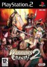 Jeux video - Warriors Orochi 2