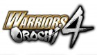 Jeu Video - Warriors Orochi 4