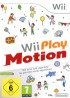 Jeux video - Wii Play Motion
