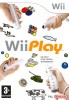 Jeux video - Wii Play