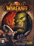 Jeu video -World of Warcraft