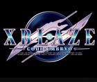 Jeu Video - XBlaze Code : Embryo