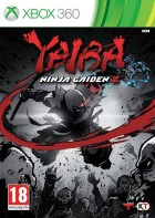 Jeu Video - Yaiba - Ninja Gaiden Z