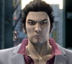 Jeu Video - Yakuza 5