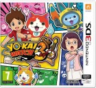 jeux video - Yo-kai Watch 3
