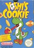 Jeux video - Yoshi's Cookie