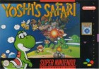 Jeu Video - Yoshi's Safari