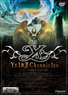 Ys I & II Chronicles +