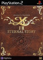 Ys I & II Eternal Story