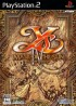 Jeux video - Ys IV - Mask of the Sun