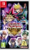 Jeux video - Yu-Gi-Oh! Legacy of the Duelist: Link Evolution