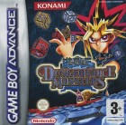 Jeu Video - Yu-Gi-Oh ! Dungeon Dice Monsters