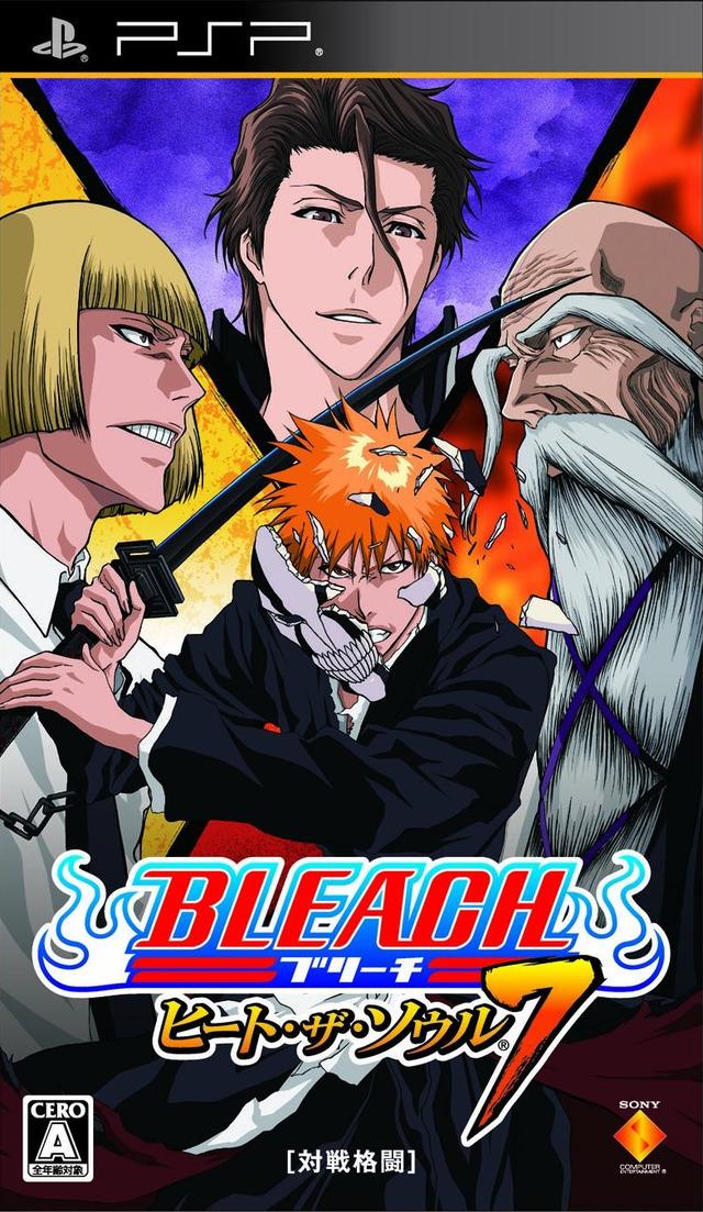https://www.manga-news.com/public/images/jeuxvideo/bleach7_psp_jp.jpg