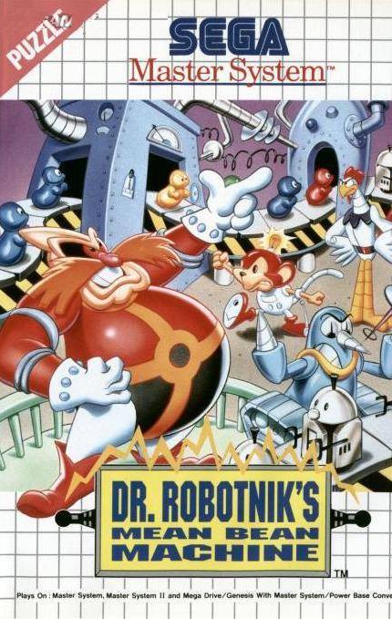 Ces jeux vidéo qui envoient du lourd  Dr_robotniks_mean_bean_machine_ms