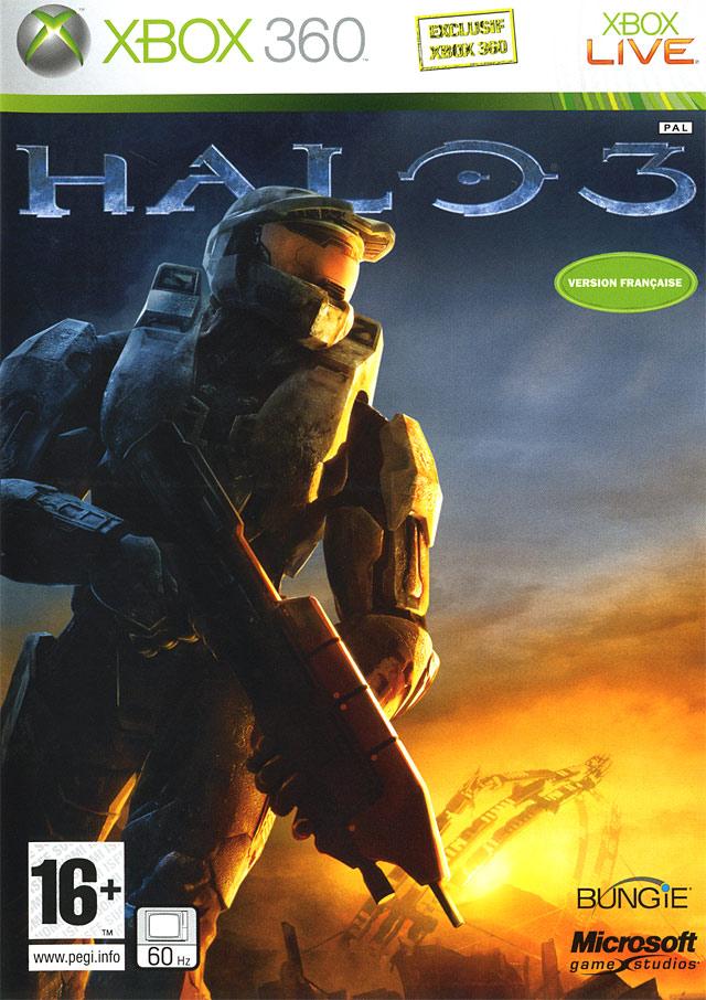 Critiques-Test jeux vidéo - Page 3 Halo3_xbox360
