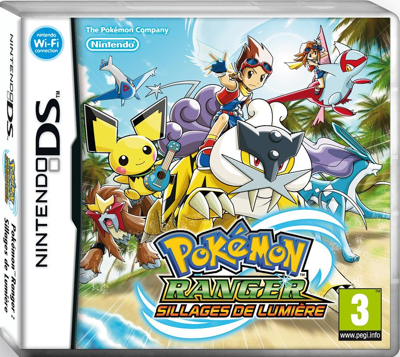 http://www.manga-news.com/public/images/jeuxvideo/pokemon_ranger_sillages_de_lumiere_nds_fr.jpg