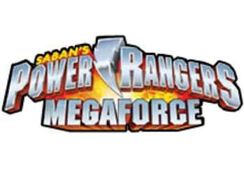 jeu vid o power rangers megaforce nintendo 3ds eshop manga news. Black Bedroom Furniture Sets. Home Design Ideas