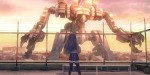jeux video - 13 Sentinels: Aegis Rim