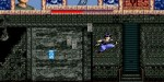 jeux video - 3x3 Eyes - Juuma Houkan