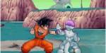 jeux video - Dragon Ball Kai - Ultimate Butouden