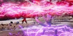 jeux video - Jump Force