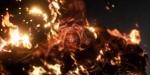jeux video - Resident Evil 3 Remake