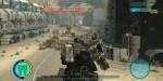 jeux video - Front Mission Evolved