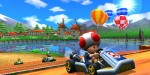 jeux video - Mario Kart 7