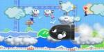 jeux video - Mario & Sonic aux Jeux Olympiques de Londres 2012