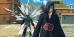 jeux video - Naruto Shippuden Ultimate Ninja Storm Generations