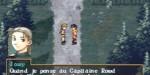 jeux video - Suikoden II