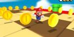 jeux video - Super Mario 3D Land