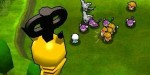 jeux video - Super Pokemon Rumble
